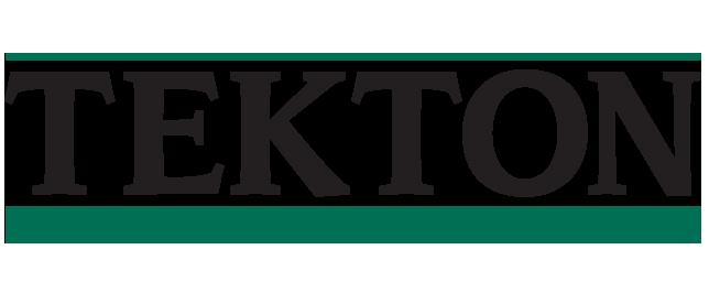 Tekton Construction